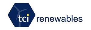 TCI Renewables